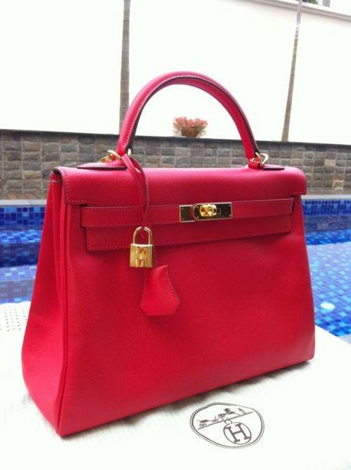 kelly bag hermes