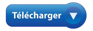 Télécharger IcloudByPassTool
