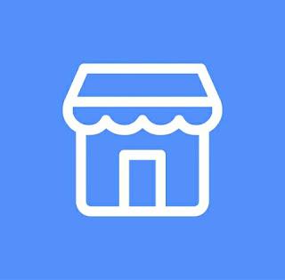 Cara Menampilkan Marketplace Di Facebook Terbaru