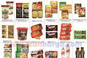 Katalog Promo Carrefour Weekend 28 Februari - 1 Maret 2020