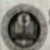 S.S.Duraisamy Nadar Mariammal College, Kovilpatti, Wanted Assistant Professor