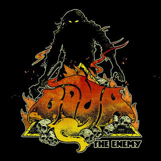 http://thesludgelord.blogspot.co.uk/2016/03/goya-enemy-ep-review-song-premiere-of.html
