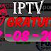 VIP IPTV LIST M3U update TO 15-09-2019