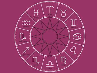2020 horoscopo