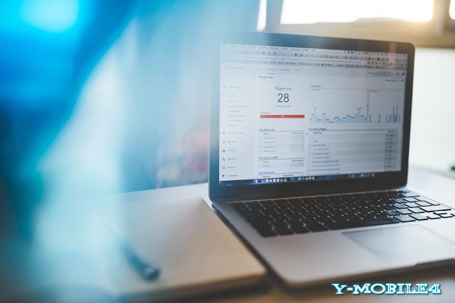 Cara Setting Domain Dengan Blogspot