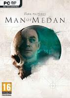 Baixar The Dark Pictures Anthology: Man of Medan [PT-BR] Torrent