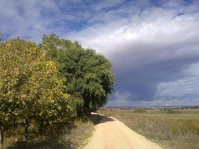Valverde de Júcar Cuenca