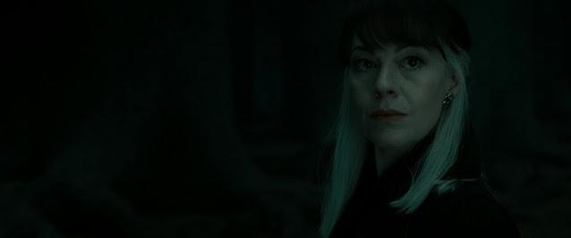 Morre Helen McCrory, intérprete de Narcisa Malfoy, aos 52 anos | Ordem da Fênix Brasileira
