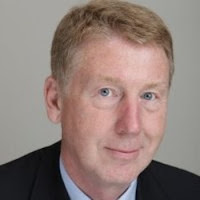 Image result for George Hodgson embaixador do Reino Unido para a Guiné-Bissau