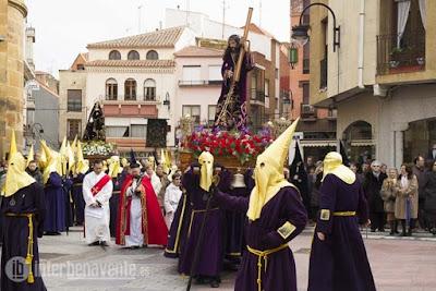 http://interbenavente.es/not/15946/el-encuentro-senala-el-momento-mas-intimo-de-la-semana-santa-benaventana/