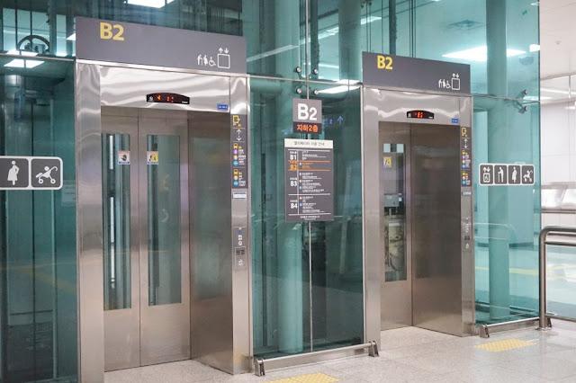 harga lift penumpang Kepulauan Seribu