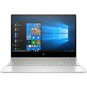 HP ENVY x360 15-DR1075CL Drivers