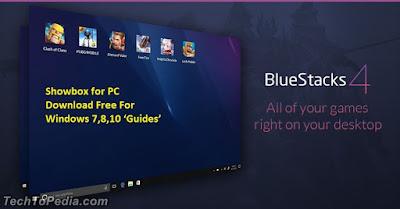 Bluestacks techtopedia.com
