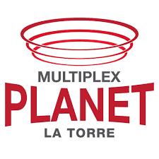 Multiplex Planet La Torre - Convenzione per gli iscritti Siulp Palermo