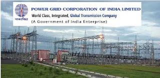 PGCIL Powergrid North East Job Vacancy 2020 Recruitment For 137 Apprentice Posts in North East Region, Apply Online