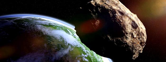 asteroides proximos da terra em 18 de março de 2020