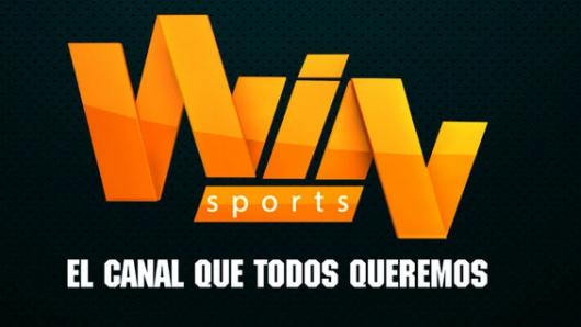 http://www.winsports.co/