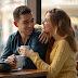 A importância dos contratos nos relacionamentos