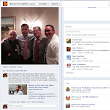 Will Boston Local 718 Take Down This Facebook Picture and Video Too in its Marty Walsh Post?