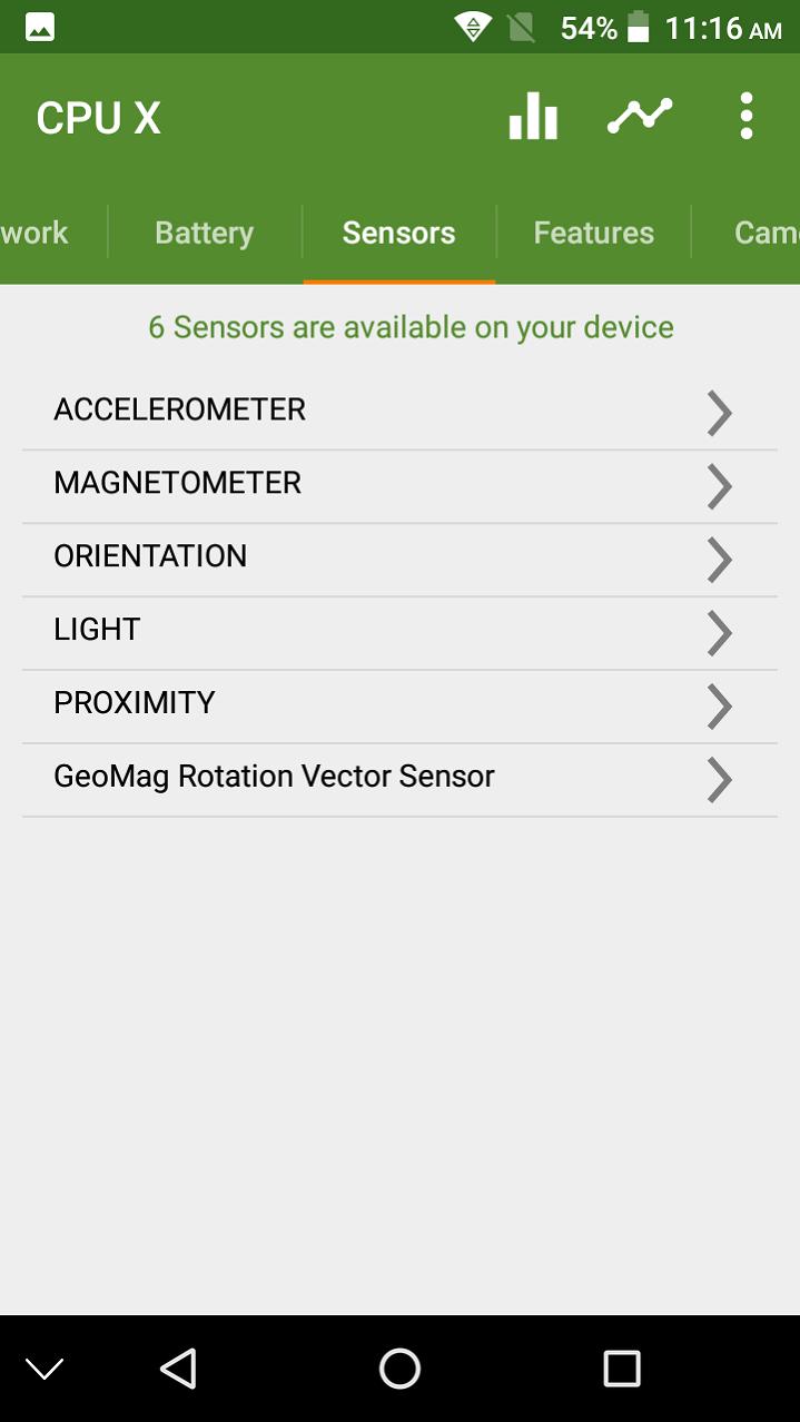 Primo EF5i Sensors হ্যান্ডস-অন রিভিউঃ ৪০০০ মিলিঅ্যাম্পিয়ার ব্যাটারি ও ফিঙ্গারপ্রিন্ট সেন্সরসমৃদ্ধ Walton Primo RM3s