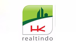 Lowongan Kerja PT HK Realtindo (HKR) Jakarta Pusat Tahun 2019