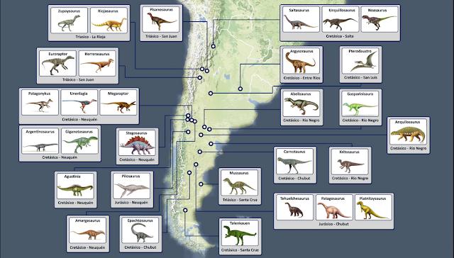 http://museosvivos.educ.ar/wp-content/uploads/2010/06/Mapa-dinosaurios2.jpg