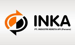 Rekrutmen Karyawan PKWT PT Industri Kereta Api (Persero) 2019