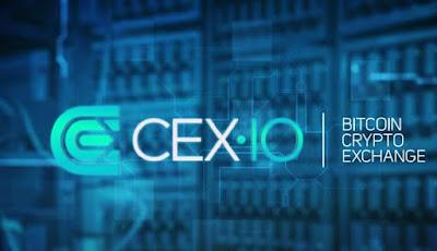 منصة-Cex.io-لتداول-العملات-الرقمية
