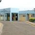 Ocupan 33 porciones de drogas en Centro de Corrección y Rehabilitación de Mao