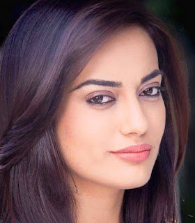 Surbhi Jyoti-actress in Nagakanyaka 3 | Naagin 3 Actress| Naagini 3 heroine