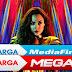 Como Descargar la Mujer maravilla 1por Mega y MediaFire 720p y 1080p Gratis