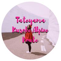 http://www.missnidy.com/2018/04/membelah-tembok-salju-di-tateyama-kurobe-alpine-route.html