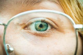 Pengertian Gurah Mata Dan Pendapat Dokter Bila Dilihat Dari Kacamata Medis