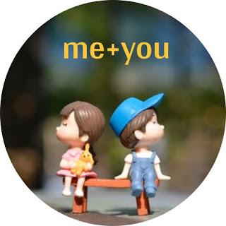 Love Whatsapp Profile Picture