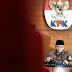 Tersangka Sejak Desember 2016, Eddy Sindoro Serahkan Diri ke KPK