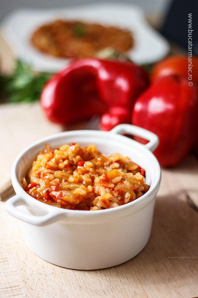 recipe: ghiveci de legume jamila [27]