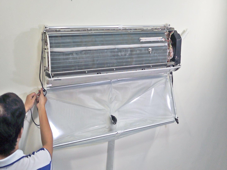 Inilah 5 Cara Merawat AC agar Awet dan Tetap Dingin