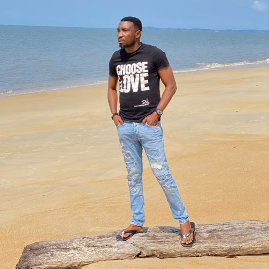 timi-dakolo-says-reports-that-his