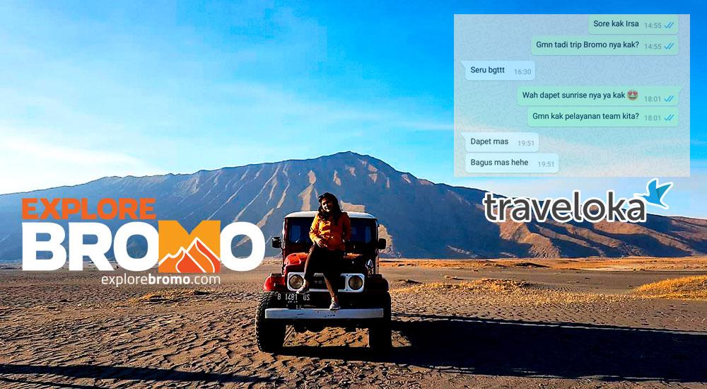 wisata ke gunung bromo dengan jasa sewa jeep bromo