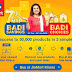 Loot for JioMart Users Get Upto 7% Below MRP