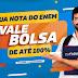 Faculdade em Quixadá oferece bolsas de até 100% com a nota do ENEM; FADAT