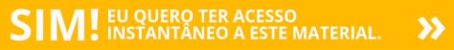 Curso online grátis para download com certificado