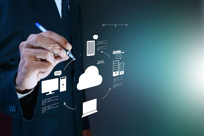 How the Rise of Enterprise Clouds Reshapes EMM