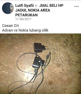 gambar charger