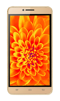 Intex launches entry level Aqua Sense 5.1 smartphone in India for Rs. 3999