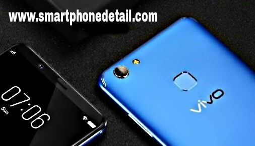 Vivo V9 full specifications,review, price and how to buy