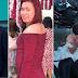 Watch | Wedding Coordinator na Nang-scåm ng Bride sa Cebu, Ipina-Tulfo!