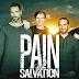 Pain Of Salvation estrena nuevo videoclip en vivo