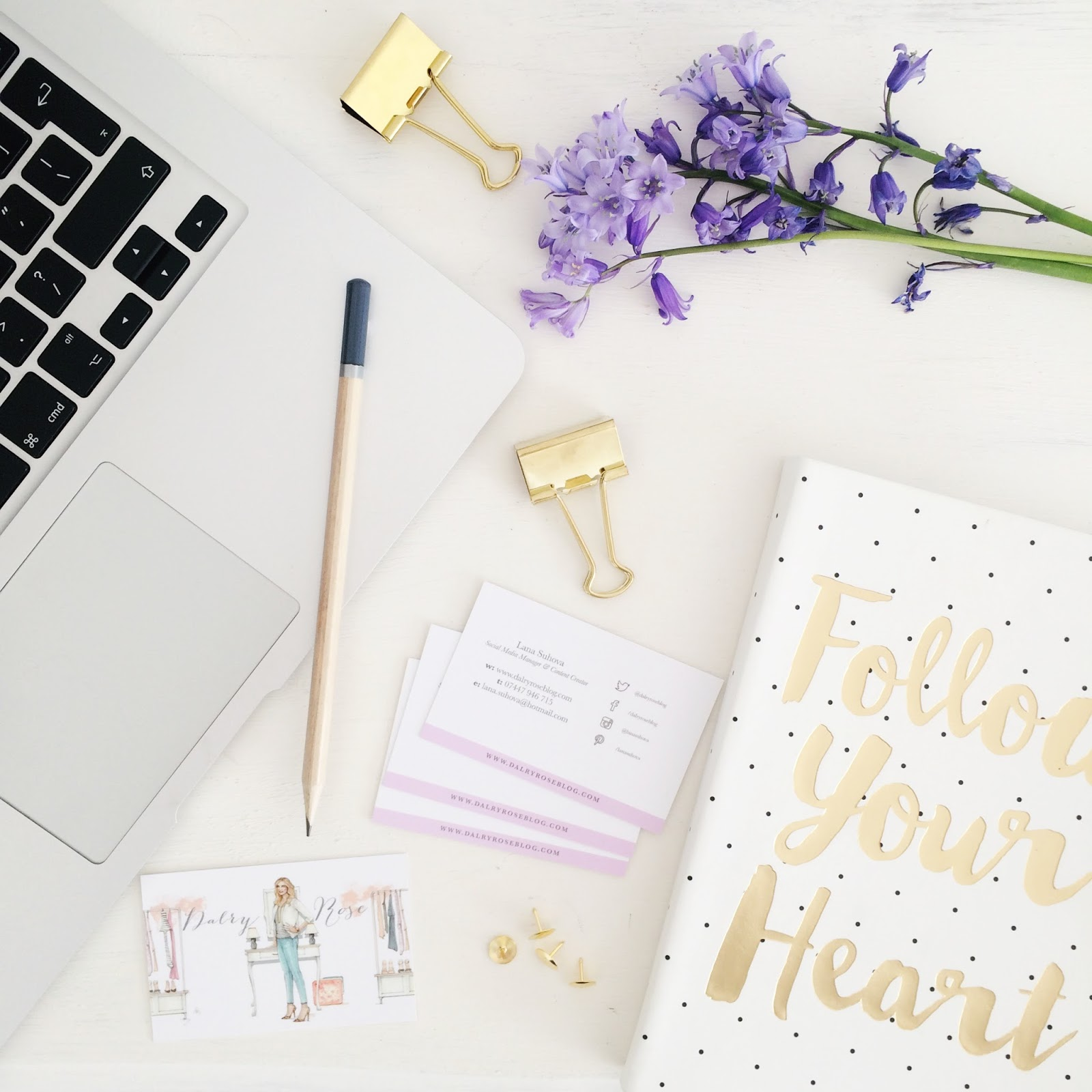 Things No One Tells You About Being Freelance, how to become freelance, lifestyle bloggers UK, hampshire bloggers