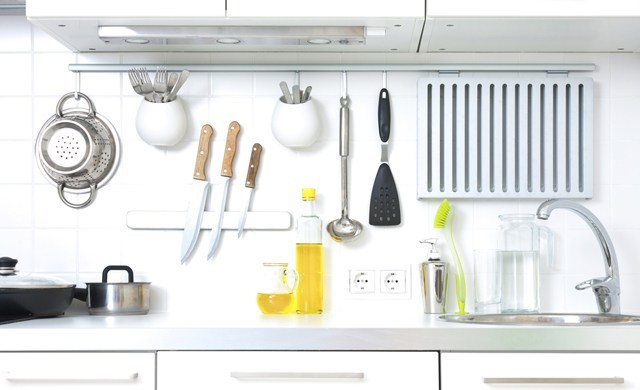 Ketentuan Berbelanja Peralatan Rumah Online di Ikea
